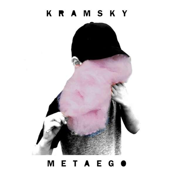 Kramsky - Metaego (2020)
