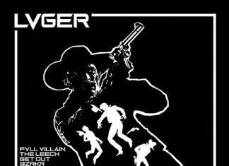 Lvger - Fvll Villain (2020)