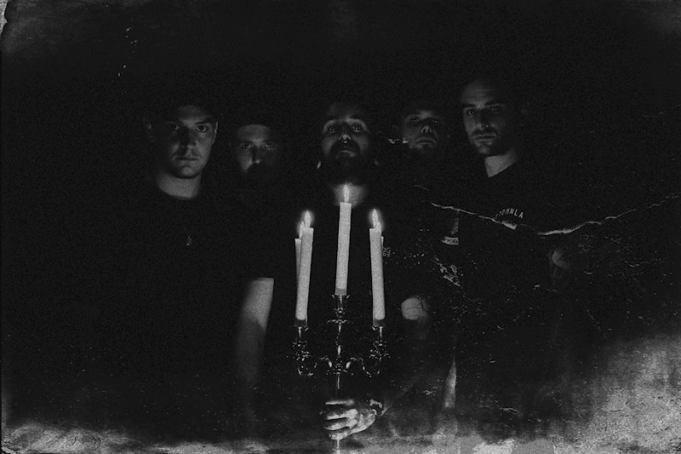 Lifesick - Hardcore Band Denmark