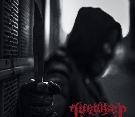 Lifetaker - Night Intruder (Black Omega Recordings, 2020)
