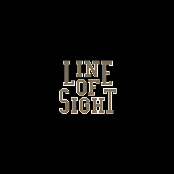 Line Of Sight - s-t (2018)