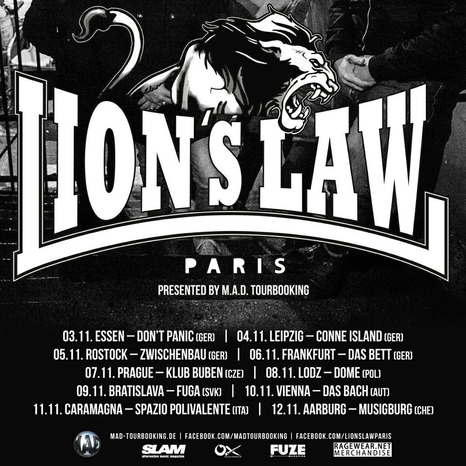 lions-law-tour