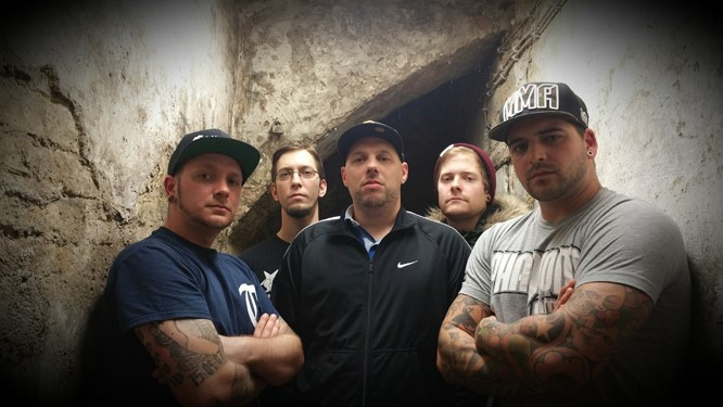 live-life-hardcore-band-oesterreich