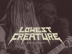 Lowest Creature – Misery Unfolds