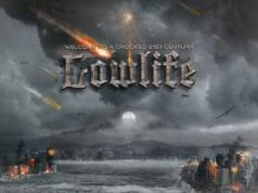 Lowlife - Welcome to a 21st Century