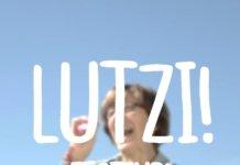 Lutzi Festival 2020
