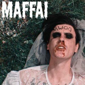 Maffai - Down (2021)