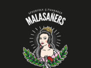 Malasañers - Footprints