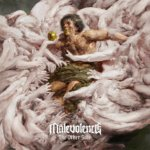 Malevolence - The Other Side (EP)