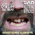 Mann Kackt Sich In Die Hose - Split 2015