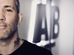 Marco Walzel von Avocado Booking
