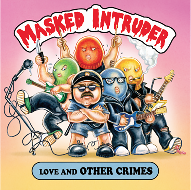 Masked-Intruder-Love-And-Other-Crimes-2016