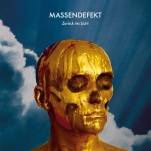 Massendefekt - Zurück ins Licht (2020)