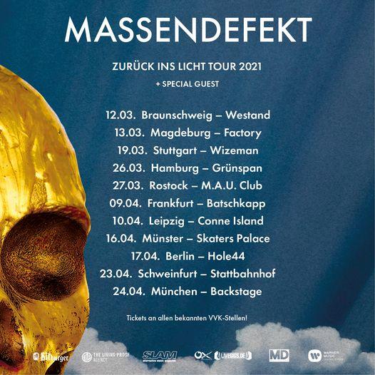 https://www.awayfromlife.com/wp-content/uploads/Massendefekt-Zurueck-ins-Licht-Tour-2021.jpg