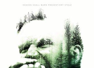 """Heaven Shall Burn-Film """"Mein Grünes Herz in dunklen Zeiten"""" (2020)"""