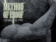 Method Of Proof - Endure The Pain