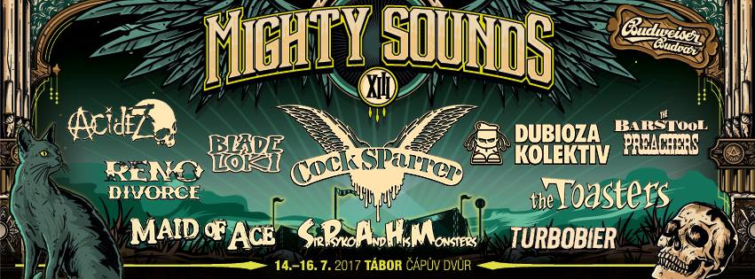 mighty-sounds-2017-1
