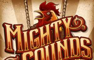 Mighty Sounds 2018