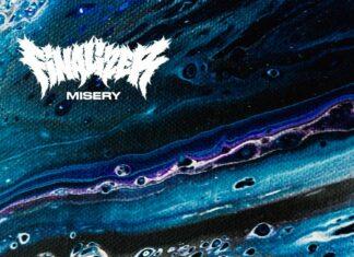 Finalizer - Misery (2021)