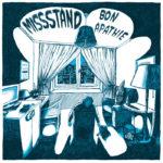 Missstand - Bon Apathie (2021)