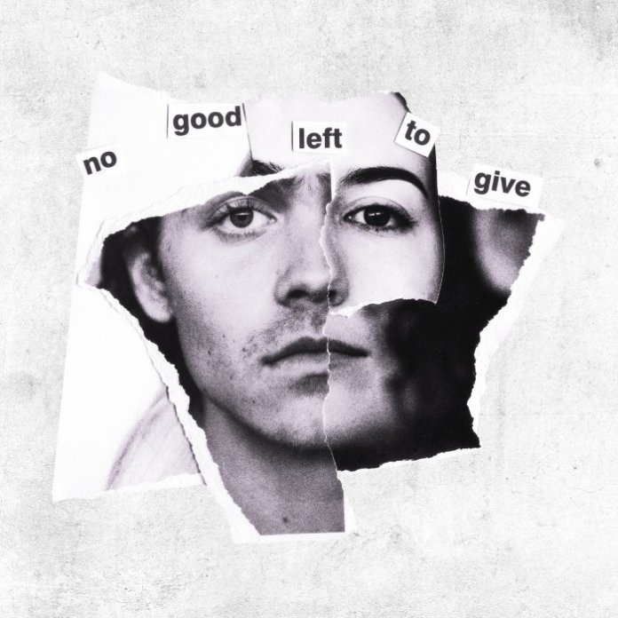 Movements - No Good Left To Give (2020)