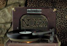 NOFX - Single Album (2021)