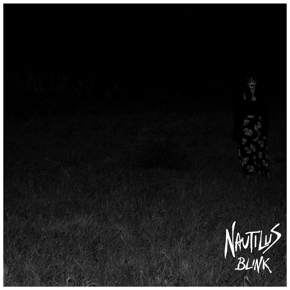Nautilus - Blink