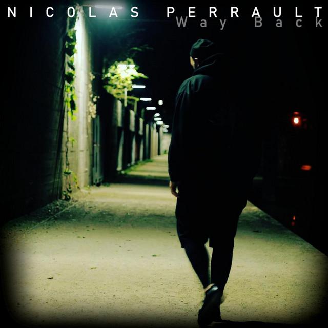 Nicolas Perrault - Way Back (2019)