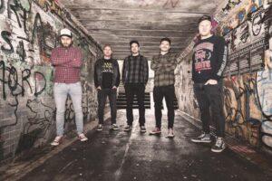 No Guidance (Band)
