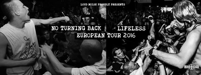 no-turning-back-lifeless-europatour