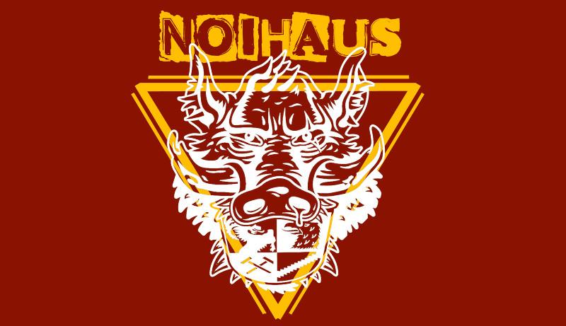 Noihaus - Punk