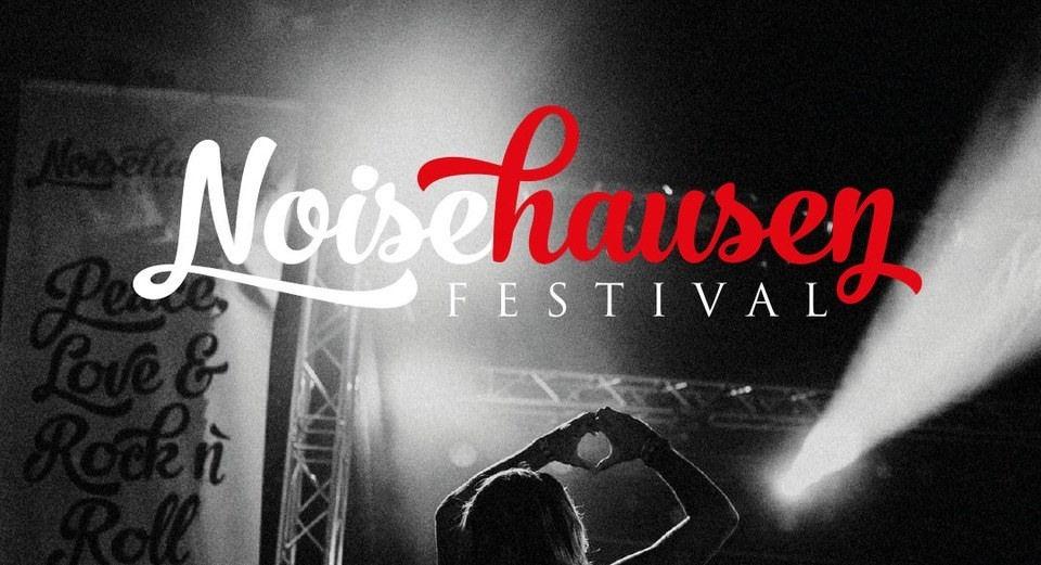 Noisehausen Festival