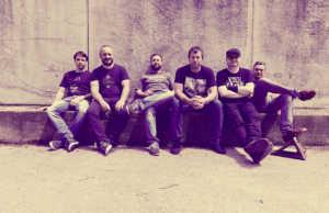 Not Available - Punk-Rock Skatepunk Melodycore Band