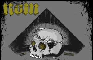 Nuisance of Majority - Savage Ritual