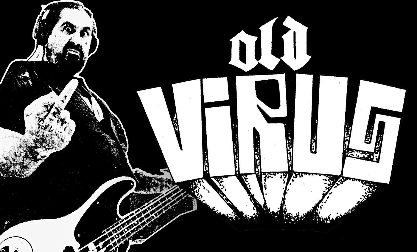 Old Virus