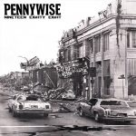 Pennywise-Nineteen-Eighty-Eight - 2016