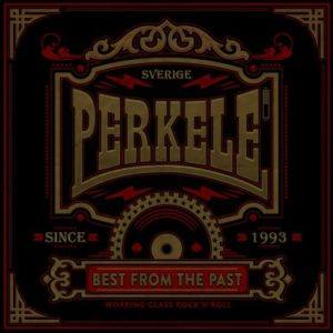 perkele-best-from-the-past