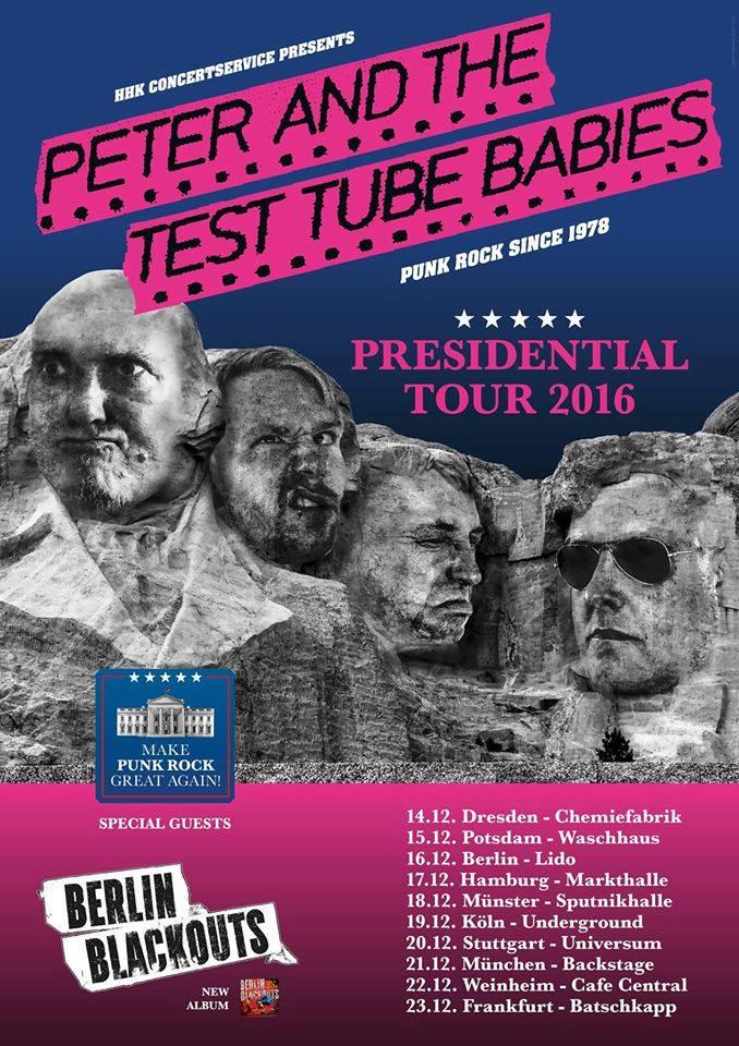 peter-the-test-tube-babies-deutschland-tour