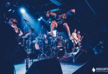 Insanity live (Photocredit Angela Michel)