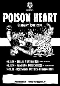 poison-heart-germany-tour