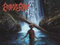 Primal Rite - Dirge of Escapism (Cover)