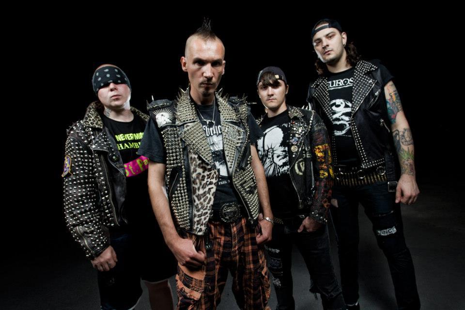 Purgen-Russia-Punk-Band.jpg