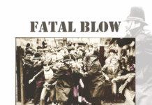 Fatal Blow – Generals & Soldiers (2020)