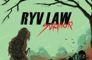 RYV Law - Survivors