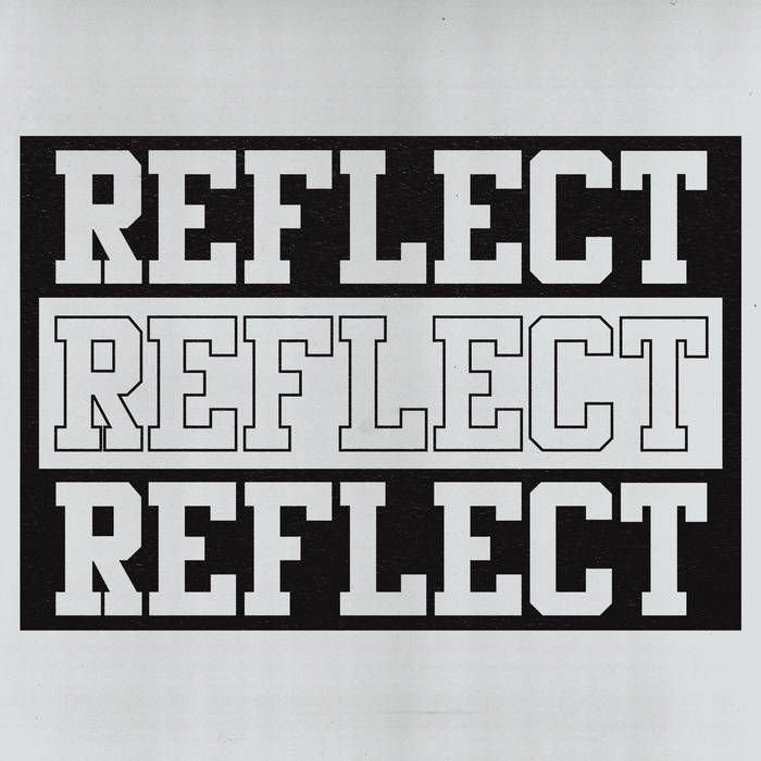 Reflect - Demo - Hardcore - Manchester