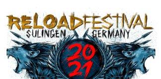 Reload Festival 20221