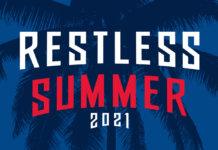 Restless Summer Festival 2021