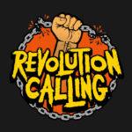 Revolution Calling 2021
