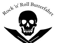 Rock N Roll Butterfahrt