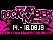 Rock am Berg 2018